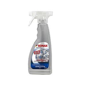 SONAX Wheel Cleaner - Overdrive Auto Tuning, Detailing Products auto parts