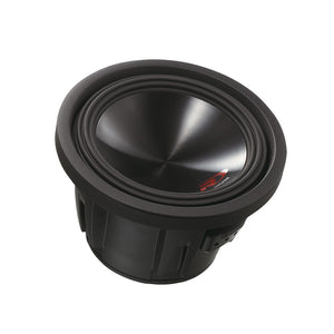 "Alpine SWR-10D4 10"" Dual 4 Ohm Subwoofer - Overdrive Auto Tuning, Car Audio auto parts"