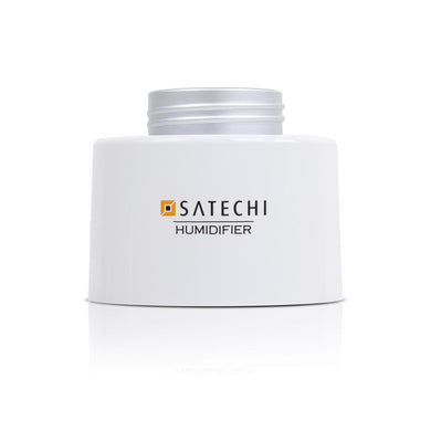 Satechi USB Portable Humidifier - Overdrive Auto Tuning, 12V Accessories auto parts
