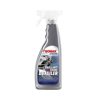 SONAX Brilliant Shine Detailer - Overdrive Auto Tuning, Detailing Products auto parts