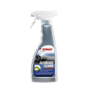 SONAX Dashboard Cleaner - Overdrive Auto Tuning, Detailing Products auto parts