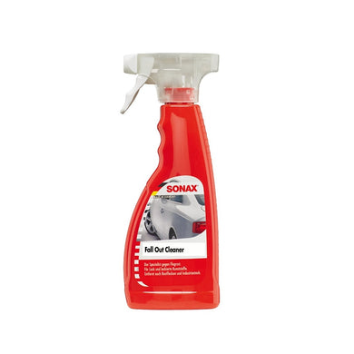 SONAX Fallout Cleaner - Overdrive Auto Tuning, Detailing Products auto parts