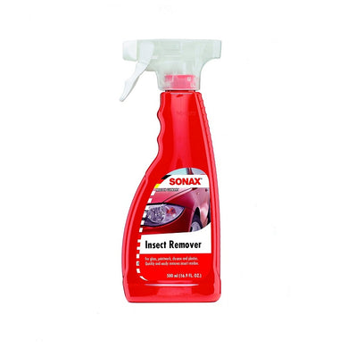 SONAX Insect Remover - Overdrive Auto Tuning, Detailing Products auto parts