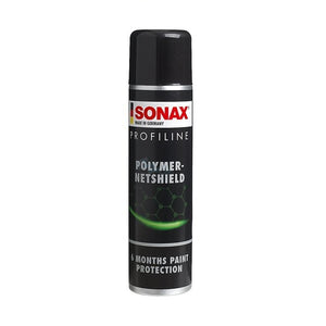 SONAX Polymer Netshield - Overdrive Auto Tuning, Detailing Products auto parts