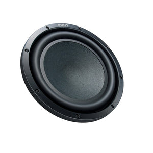 "Sony XS-GSW121 GS Series 12"" Subwoofer - Overdrive Auto Tuning, Car Audio auto parts"