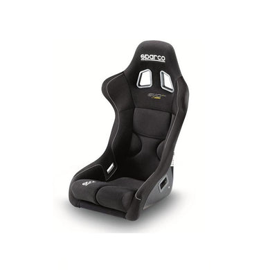 Sparco EVO II US Racing Seat - Overdrive Auto Tuning, Seats auto parts