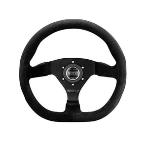 Sparco L360 Steering Wheel - Overdrive Auto Tuning, Steering Wheels auto parts