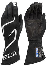 Sparco Land RG3.1 Racing Gloves - Overdrive Auto Tuning, Driving Gear auto parts
