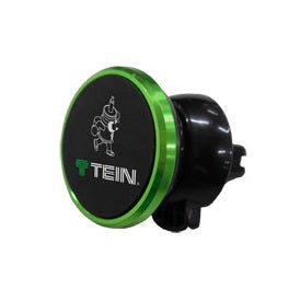 Tein Magnetic Cell Phone Holder - Overdrive Auto Tuning, Interior Accessories auto parts