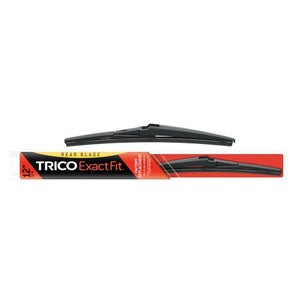 TRICO ExactFit Wiper Blades - Overdrive Auto Tuning, Wiper Blades auto parts