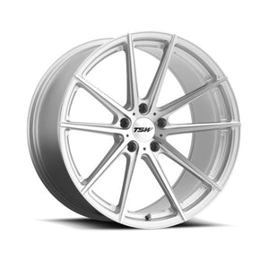"TSW Bathurst Rotary Forged Wheel (18/19"") - Overdrive Auto Tuning, Wheels auto parts"