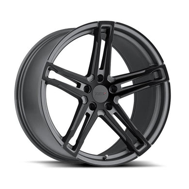 TSW Mechanica Rotary Forged Wheel (19
