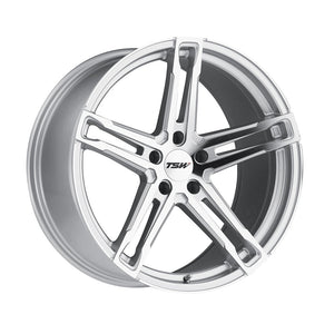 "TSW Mechanica Rotary Forged Wheel (19"") - Overdrive Auto Tuning, Wheels auto parts"