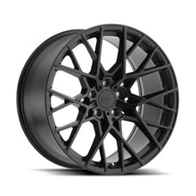 "TSW Sebring Wheel (17/18"") - Overdrive Auto Tuning, Wheels auto parts"
