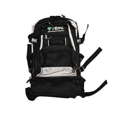 Tein Backpack - Black - Overdrive Auto Tuning, Gifts and Apparel auto parts