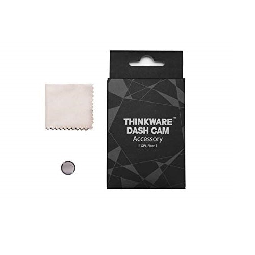 Thinkware CPL Filter - Overdrive Auto Tuning, Dash Cam auto parts