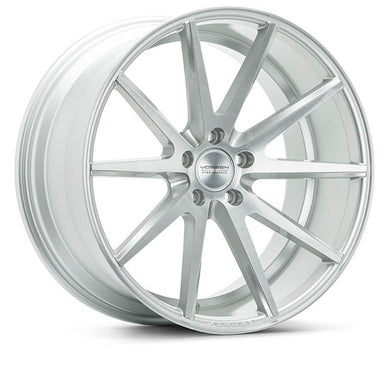 Vossen Hybrid Forged VFS1 Wheels