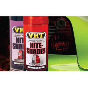 VHT Nite-Shades Black Light Paint - Overdrive Auto Tuning,  auto parts