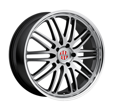 Victor Lemans Wheels for Porsche (18/19/20/22