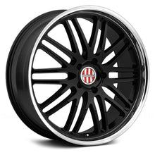 "Victor Lemans Wheels for Porsche (18/19/20/22"") - Overdrive Auto Tuning, Wheels auto parts"