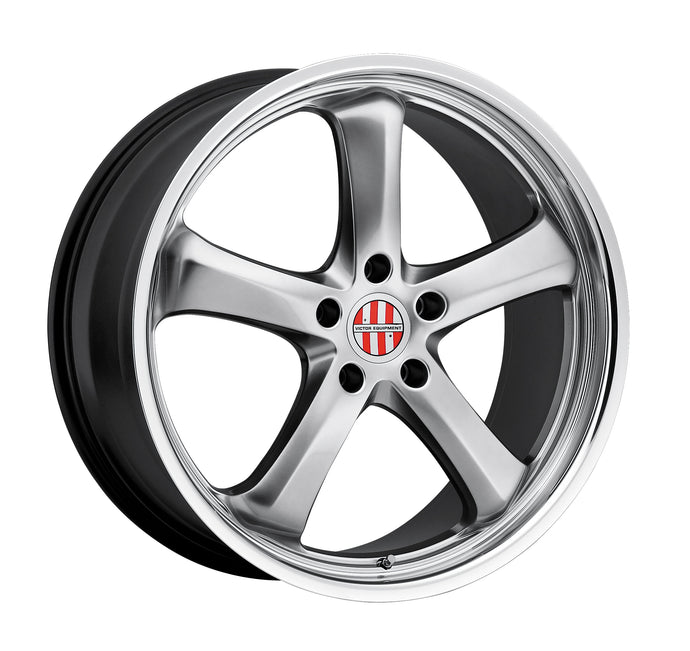 Victor Turismo Wheels for Porsche (18/19/20/22