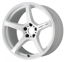 Work Emotion T5R Wheels