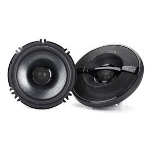 "Sony XS-GS1621 6.5"" 2-Way Coaxial Speakers - Overdrive Auto Tuning, Car Audio auto parts"