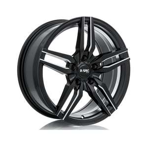 "RTX R-Spec Zenith Wheel (16/17/18/19/20"") - Overdrive Auto Tuning, Wheels auto parts"