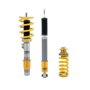 Ohlins Road & Track Coilovers for BMW M3 (E9x)
