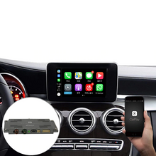 Apple CarPlay and Android Auto Module for Factory Radios - Overdrive Auto Tuning, Car Audio auto parts