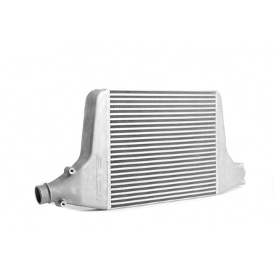 CTS Turbo Audi B9 Direct Fit Intercooler (1.8T/2.0T/3.0T)