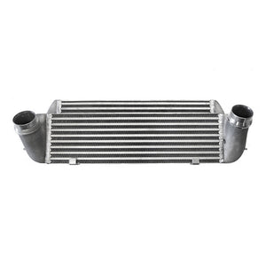 CTS Turbo BMW Direct Fit Intercooler (F2x/F3x)