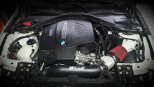 CTS Turbo N55 335i/435i Intake Kit (BMW F3x)