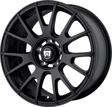 Motegi Racing MR118 Cast Wheels