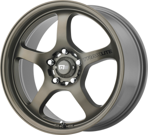 Motegi Racing MR131 Traklite Flow Formed Wheels