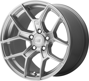 Motegi Racing MR133 Flow Formed Wheels