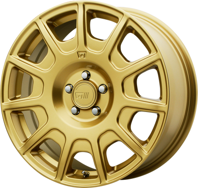 Motegi Racing MR139 Cast Wheels