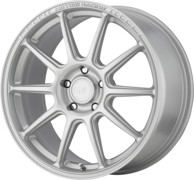 Motegi Racing MR140 Flow Formed Wheels