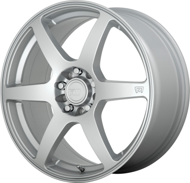 Motegi Racing MR143 CS6 Cast Wheels