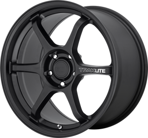 Motegi Racing MR145 Traklite 3.0 Flow Formed Wheels