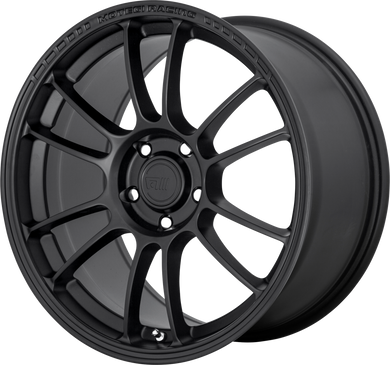 Motegi Racing MR146 SS6 Flow Formed Wheels