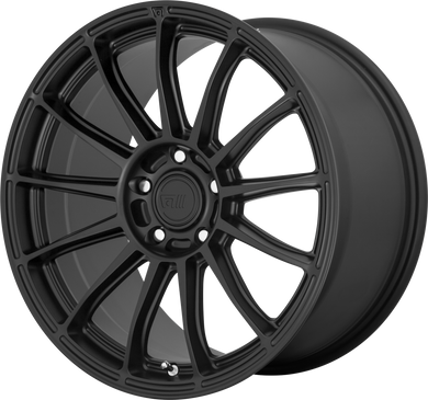 Motegi Racing MR148 CS13 Cast Wheels