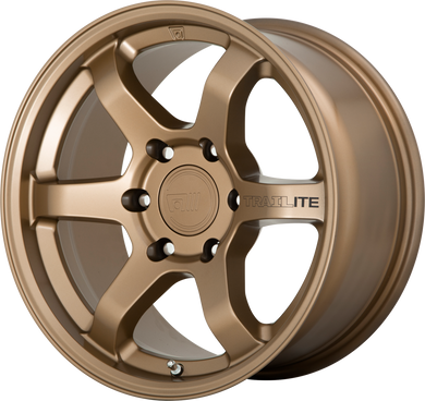 Motegi Racing MR150 Cast Wheels