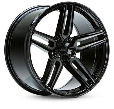 Vossen Hybrid Forged HF-1 Wheels