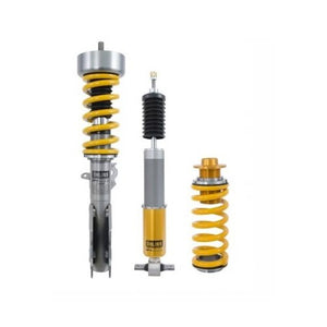 Ohlins Road & Track Coilovers for Ford Mustang S550