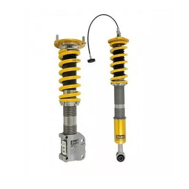 Ohlins Road & Track Coilovers for Mitsubishi Evolution X
