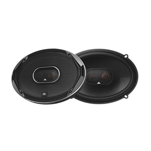 "JBL Stadium GTO 930 6x9"" Coaxial Speakers"