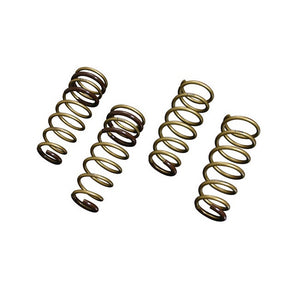 Tein H. Tech Lowering Springs - Overdrive Auto Tuning, Suspension auto parts