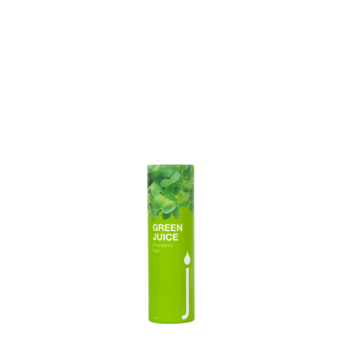 Skin Juice Green Juice Skin Balm, Skin care- Luminous Beauty Cosmetics