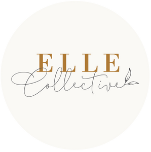 Elle Collective Pty Ltd